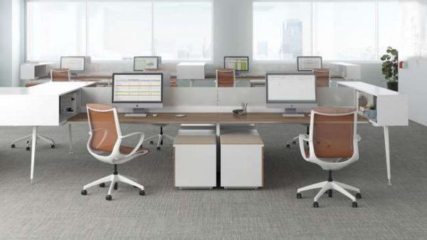 ofs pret executive alan desk 3