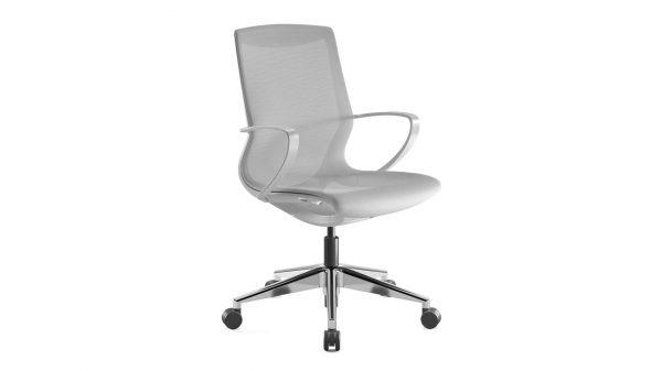 ofs pret executive alan desk 5
