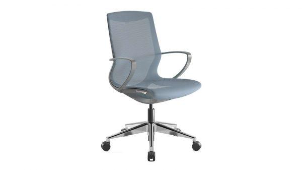 ofs pret executive alan desk 6