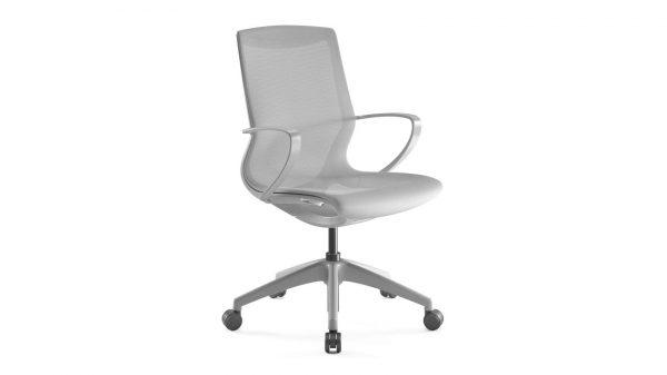 ofs pret executive alan desk 8