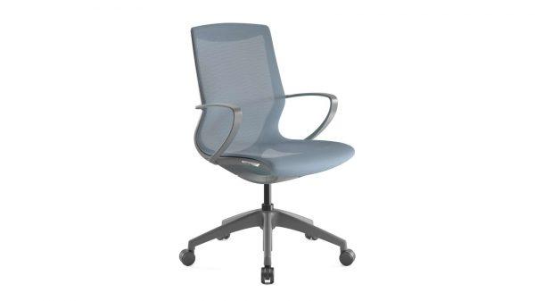 ofs pret executive alan desk 9
