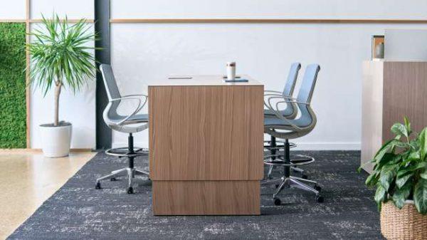 ofs pret stool alan desk 1