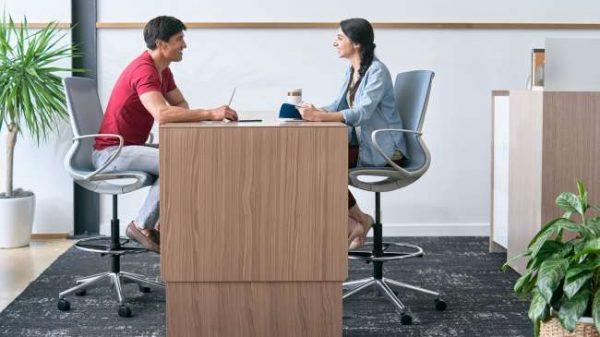 ofs pret stool alan desk 2