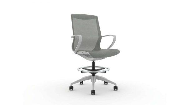 ofs pret stool alan desk 3