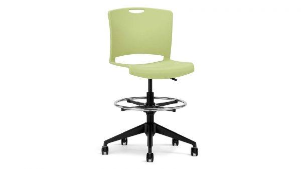 ofs quickstarter stool alan desk 3