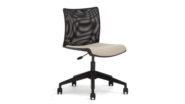 ofs quickstarter task alan desk 5
