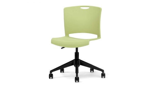 ofs quickstarter task alan desk 6