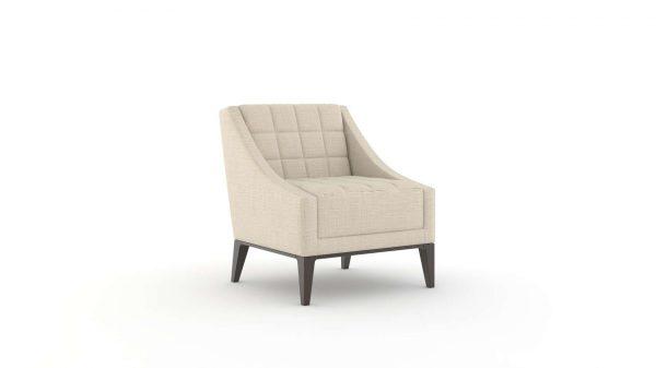 alan desk realm lounge seating ofs