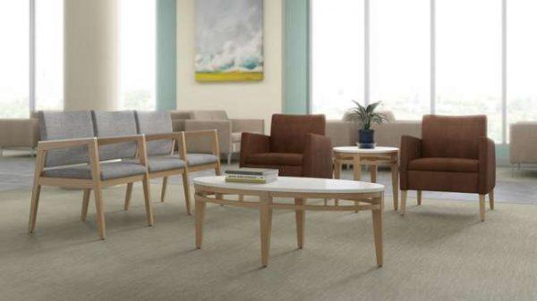 ofs rein lounge alan desk 6