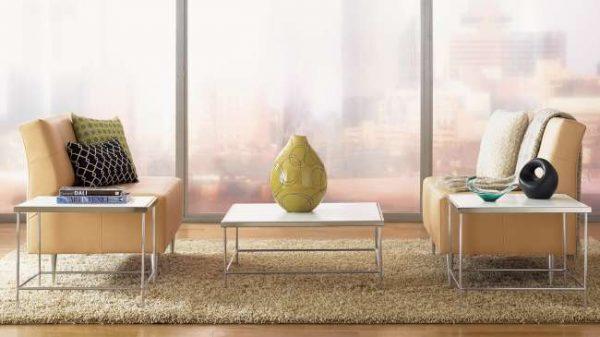 ofs retrospect lounge alan desk 2