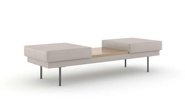 ofs rowen bench alan desk 3
