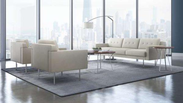 ofs rowen lounge alan desk 6