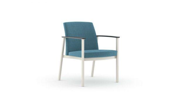 Alan desk Serony Guest/Multi-Use Chair OFS