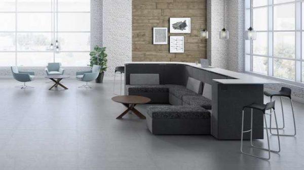 ofs tangent bench alan desk 1