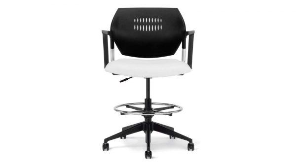 ofs ten stool alan desk 2