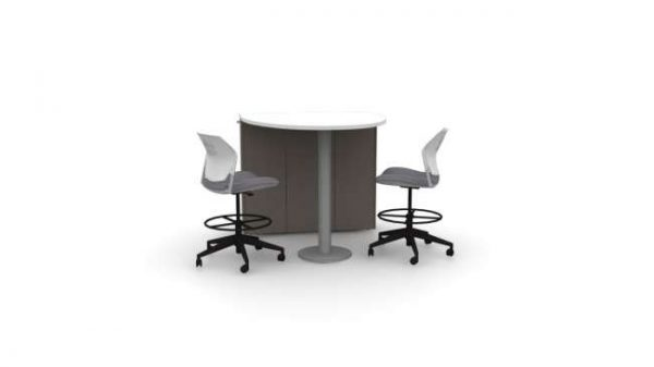 ofs ten stool alan desk 3