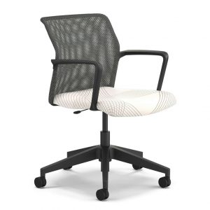 Alan Desk Ten Task Chair OFS