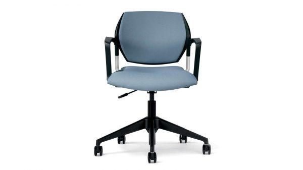 ofs ten task alan desk 3