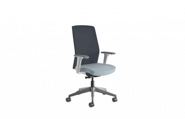 Alan Desk Zonal Task Chair OFS