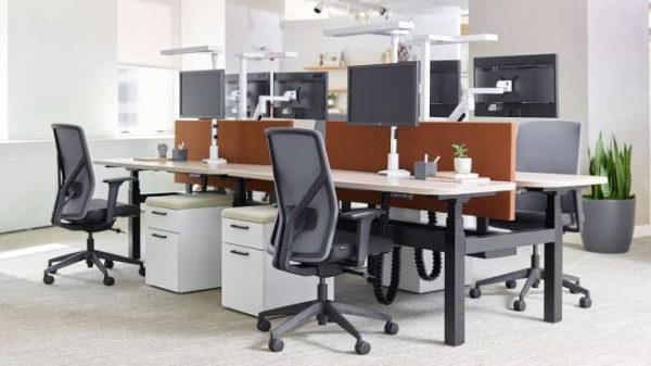 ofs zonal task alan desk 11 1