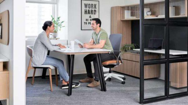 ofs zonal task alan desk 12 1
