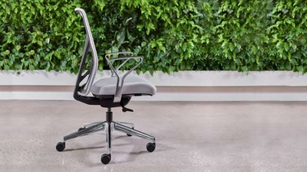 ofs zonal task alan desk 15 1