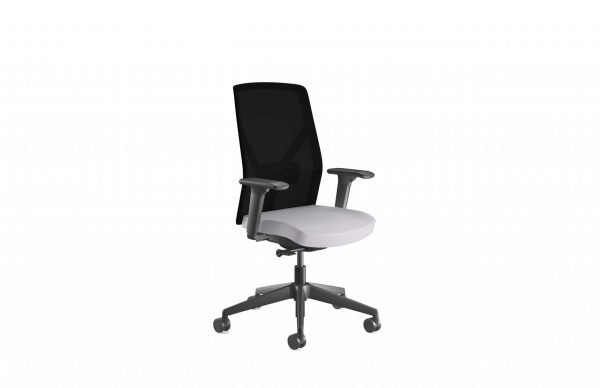 ofs zonal task alan desk 2 1 scaled