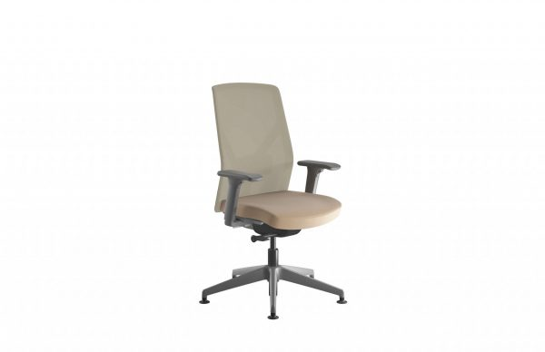 ofs zonal task alan desk 3 1 scaled