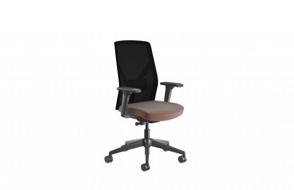 ofs zonal task alan desk 4 1 scaled