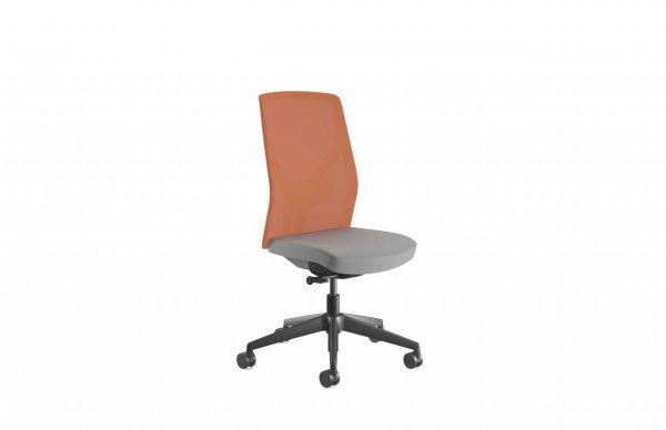 ofs zonal task alan desk 6 1 scaled