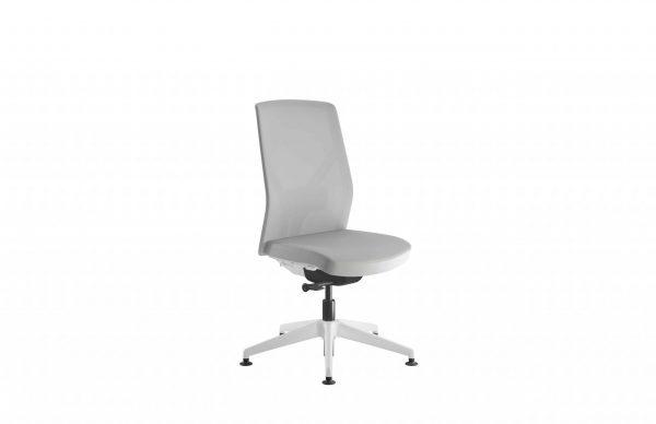 ofs zonal task alan desk 7 1 scaled