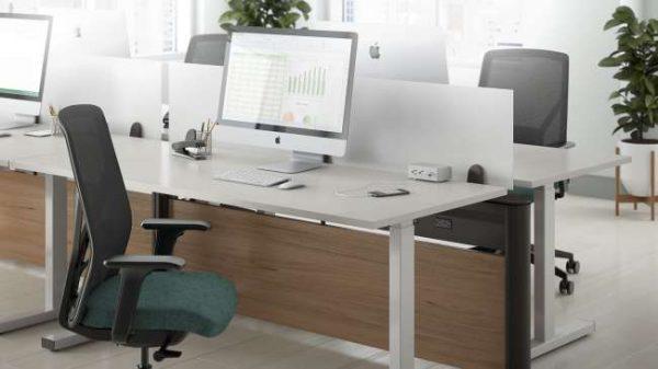 ofs zonal task alan desk 8 1