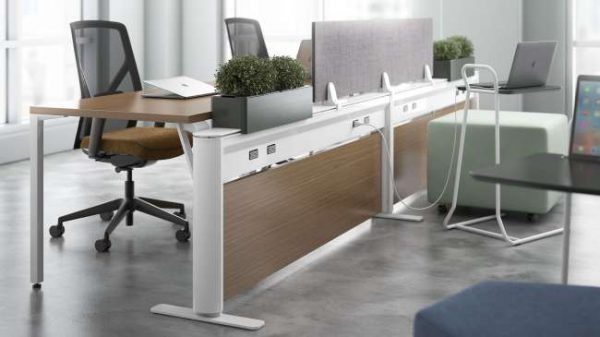 ofs zonal task alan desk 9 1