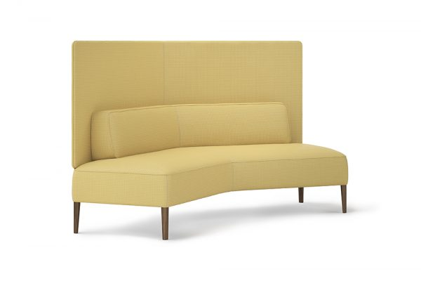 141 lounge seating keilhauer 1