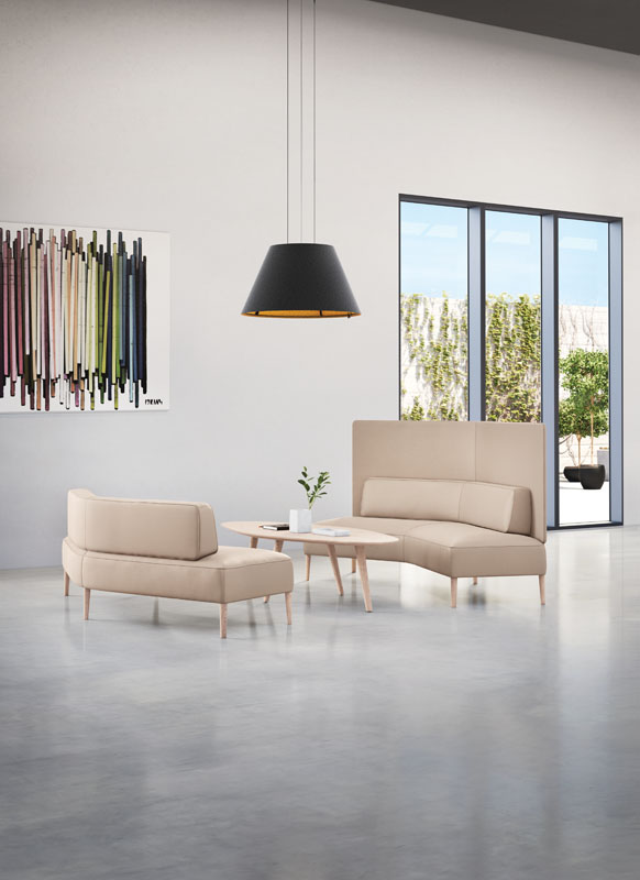 141 lounge seating keilhauer 2