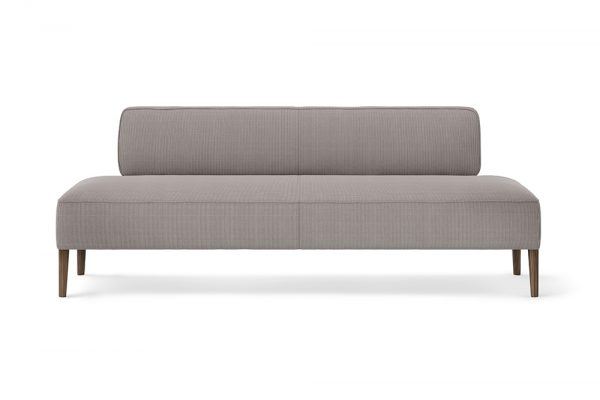 141 lounge seating keilhauer 4