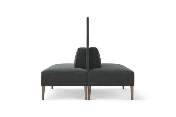 141 lounge seating keilhauer 5