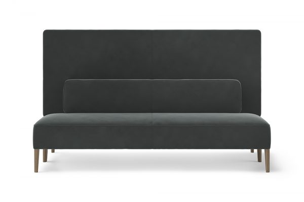 141 lounge seating keilhauer 6