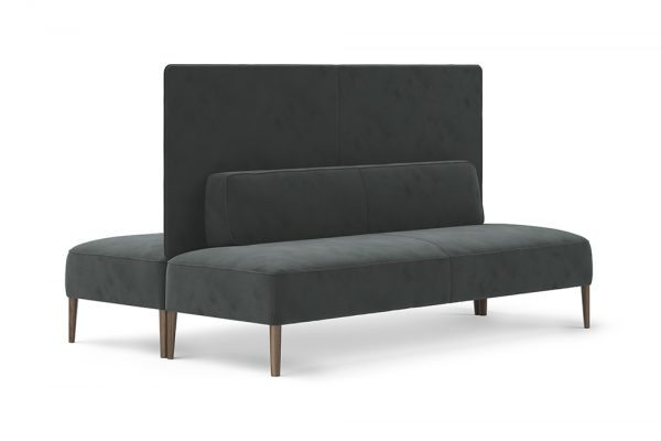 141 lounge seating keilhauer 7