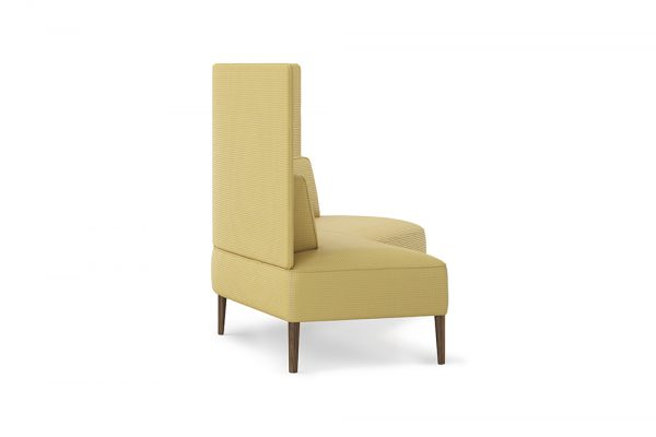 141 lounge seating keilhauer 8