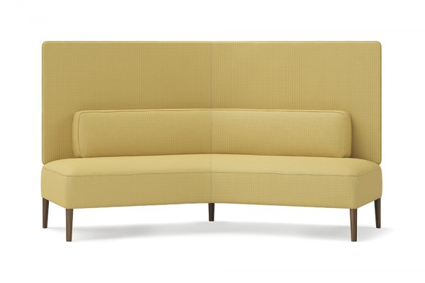 141 lounge seating keilhauer 9