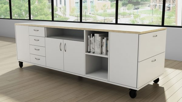 4048 1818 lockers and cubbies 01 storage islands 02