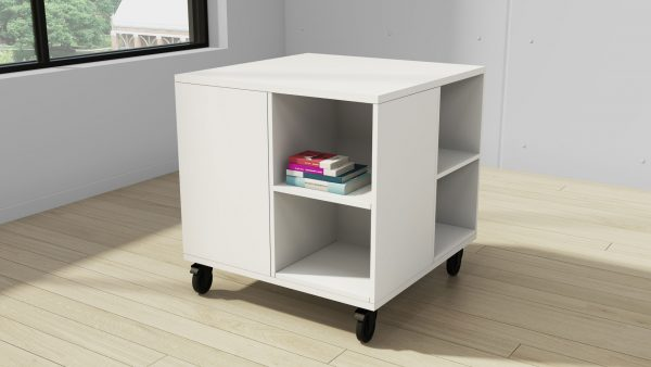 4048 1818 lockers and cubbies 01 storage islands 03