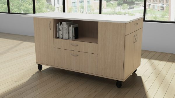 4048 1818 lockers and cubbies 01 storage islands 05