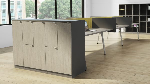 4048 1818 lockers and cubbies 01 typical 3 c