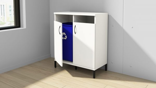4048 1818 lockers and cubbies 02 18 x 36 typical 7