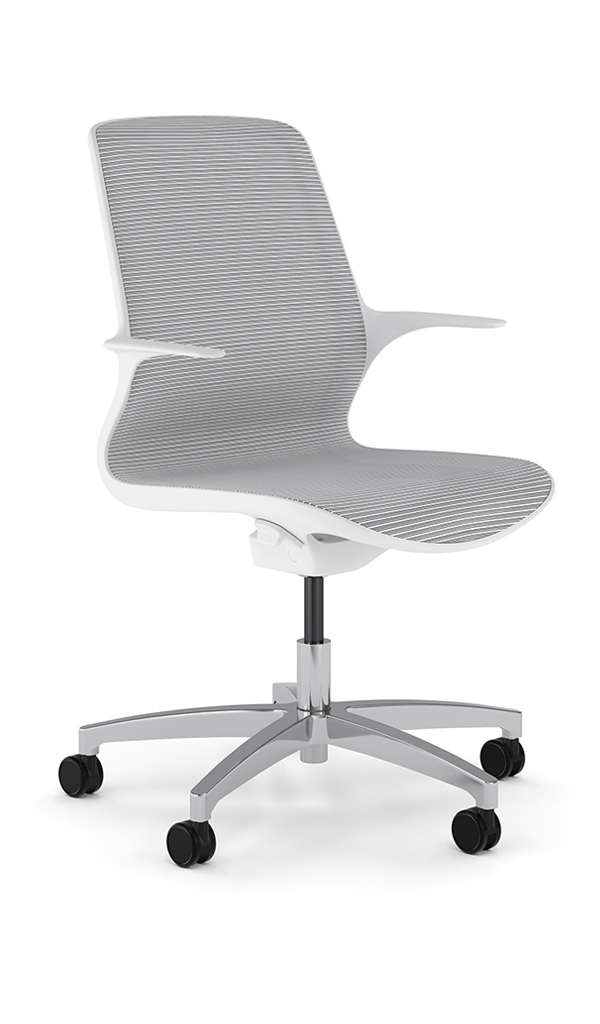 alan desk omnia conference chair 9to5 seating