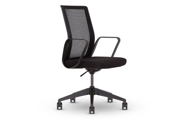 alan desk 6c seating keilhauer