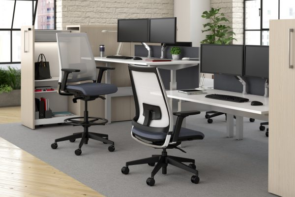 9to5seating luna officespace