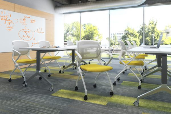 9to5seating zoom training chair 1536x1024 1